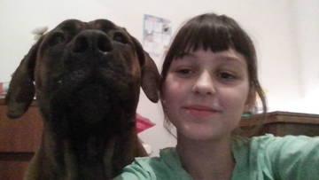 http://s1.uploads.ru/t/yGZas.jpg