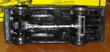 http://s1.uploads.ru/t/yK1wi.jpg