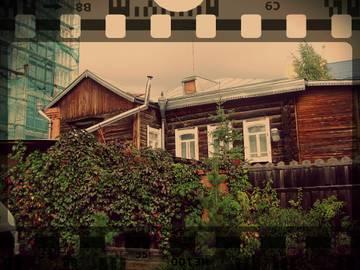 http://s1.uploads.ru/t/yMULB.jpg