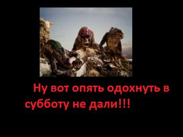 http://s1.uploads.ru/t/yNI4e.png