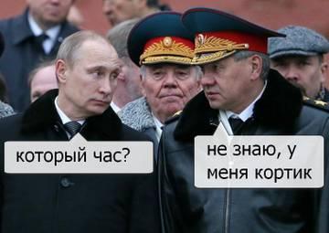 http://s1.uploads.ru/t/yQXDH.jpg