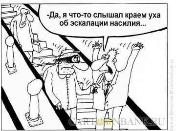 http://s1.uploads.ru/t/yR9d2.jpg