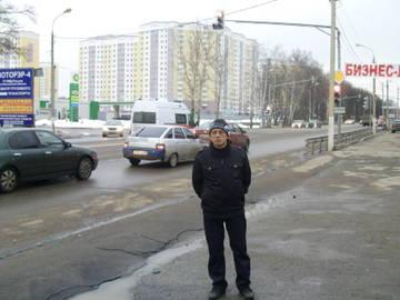 http://s1.uploads.ru/t/yUg1E.jpg