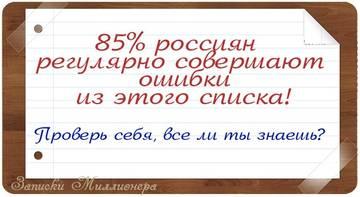 http://s1.uploads.ru/t/yYuqR.jpg