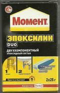 http://s1.uploads.ru/t/ydqj5.jpg
