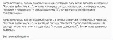 http://s1.uploads.ru/t/yfpEr.jpg