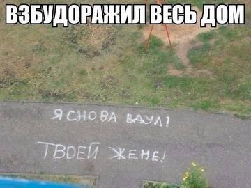 http://s1.uploads.ru/t/yo96S.jpg