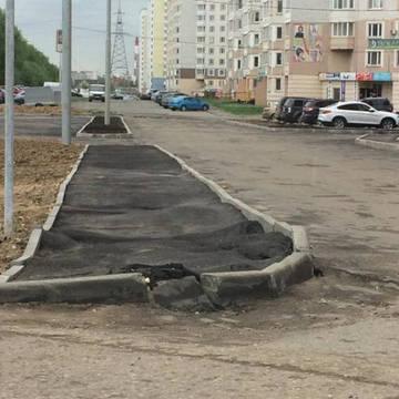 http://s1.uploads.ru/t/yrXma.jpg