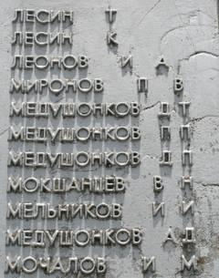 http://s1.uploads.ru/t/yraiC.jpg