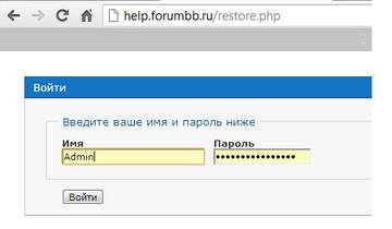 http://s1.uploads.ru/t/ysZN8.jpg