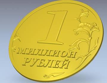 http://s1.uploads.ru/t/yxB9u.jpg
