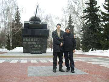 http://s1.uploads.ru/t/yxRHD.jpg