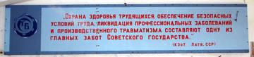 http://s1.uploads.ru/t/yzlHr.jpg