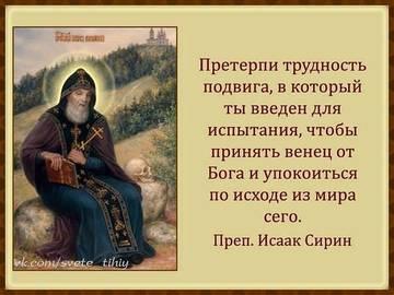 http://s1.uploads.ru/t/z58Id.jpg