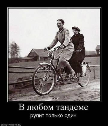 http://s1.uploads.ru/t/z68xj.jpg