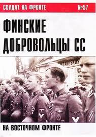 http://s1.uploads.ru/t/z6Bev.jpg