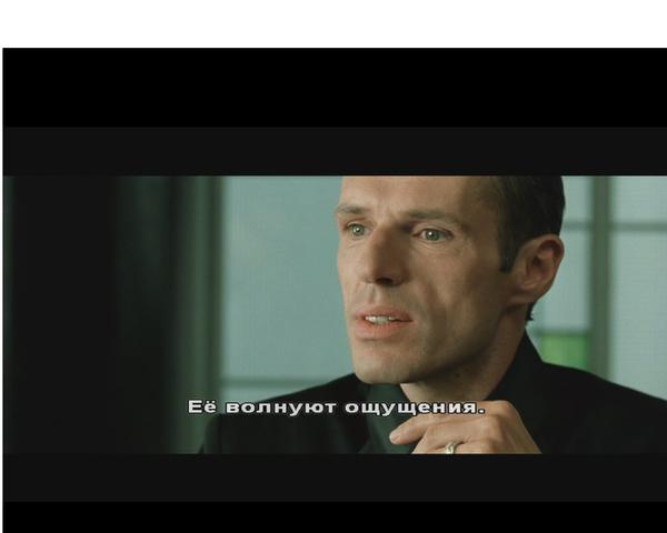 http://s1.uploads.ru/t/zGC5b.png