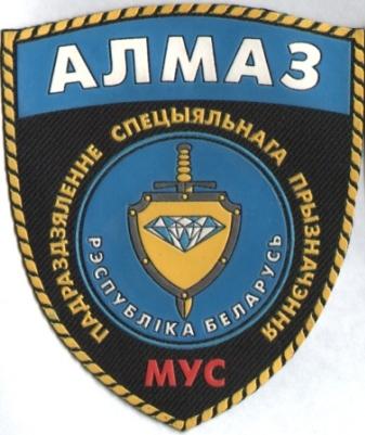 http://s1.uploads.ru/t/zGm3l.jpg