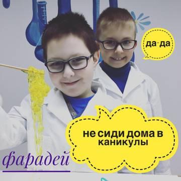 http://s1.uploads.ru/t/zKEWx.jpg