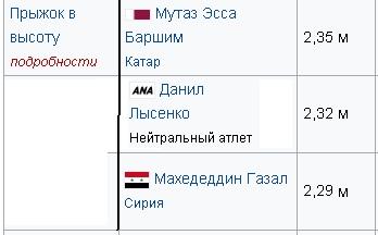http://s1.uploads.ru/t/zOPc2.jpg