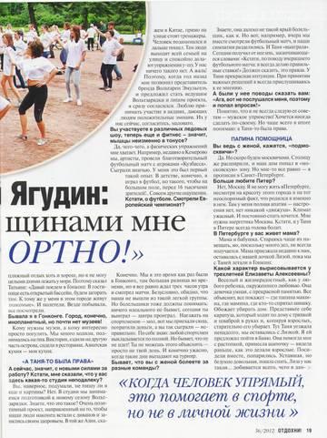 http://s1.uploads.ru/t/zUa1R.jpg