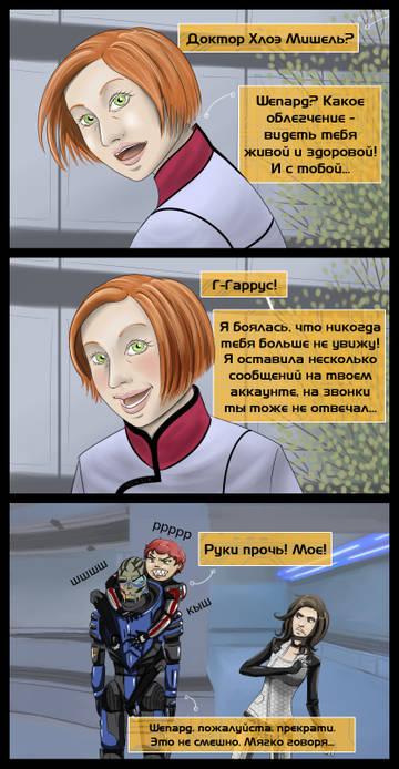 http://s1.uploads.ru/t/zXtAN.jpg
