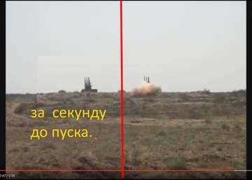 http://s1.uploads.ru/t/zhB9t.jpg