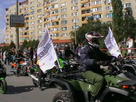 http://s1.uploads.ru/t/zhvLW.jpg
