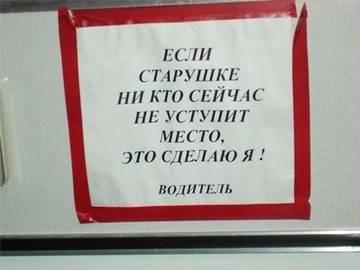 http://s1.uploads.ru/t/zinFV.jpg