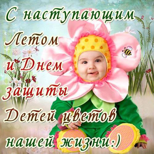 http://s1.uploads.ru/t/zixGY.jpg