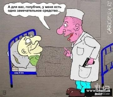 http://s1.uploads.ru/t/zqO51.jpg
