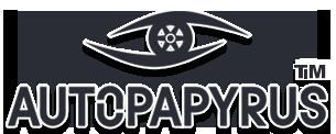 Интернет магазин AUTOPAPYRUS (2 часть. Продолжение)