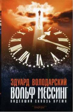 http://s1.uploads.ru/t/zsTnU.jpg
