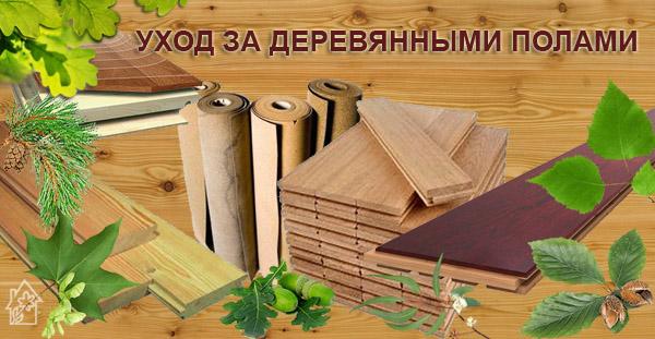http://s1.uploads.ru/t/ztfJb.jpg