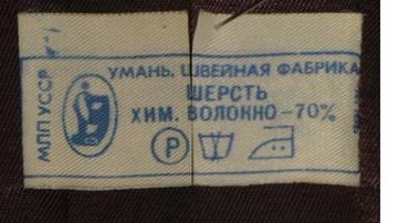 http://s1.uploads.ru/t/ztl3H.jpg