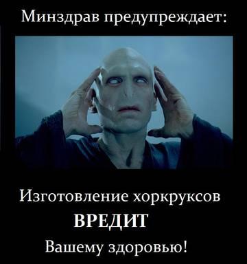 http://s1.uploads.ru/t/zunHE.jpg