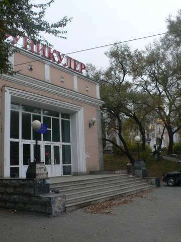 http://s1.uploads.ru/t/zyObq.jpg
