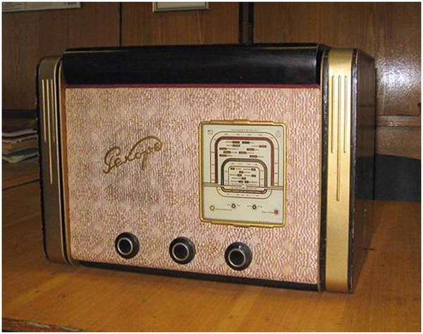 Иж ода 2126 схема Каталог электрических принципиальных схем 29 06 2010 в моем хозяйстве графический...