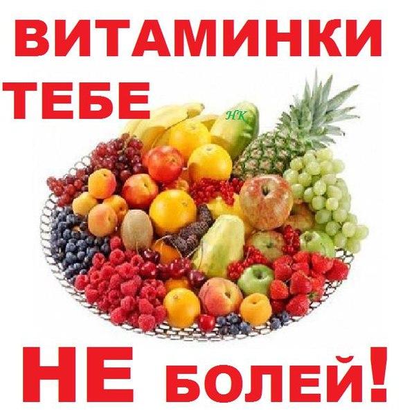 http://s1.uploads.ru/t17fP.jpg