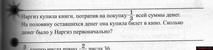 http://s1.uploads.ru/t6BTQ.jpg
