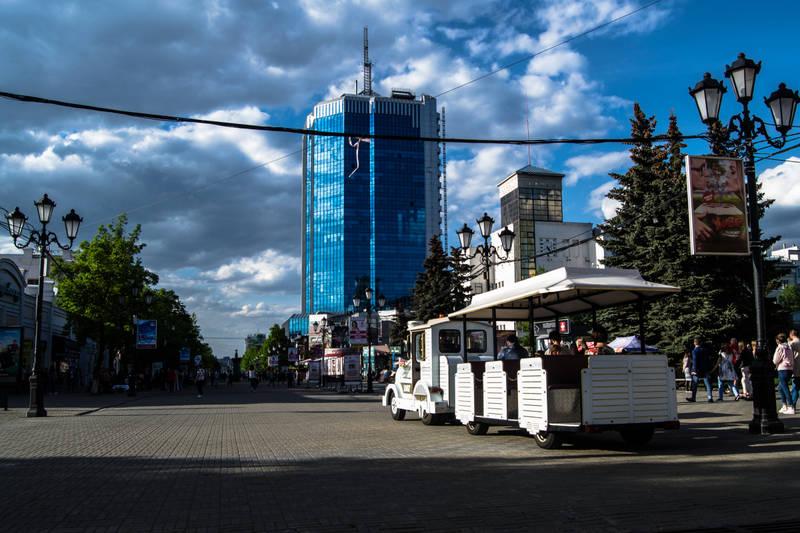 http://s1.uploads.ru/t9GnK.jpg