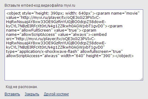 http://s1.uploads.ru/tBnG7.jpg