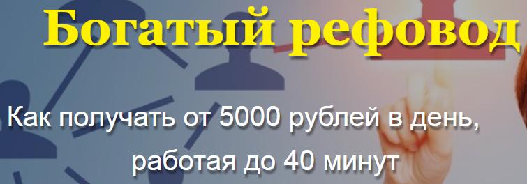 http://s1.uploads.ru/tEUiG.png