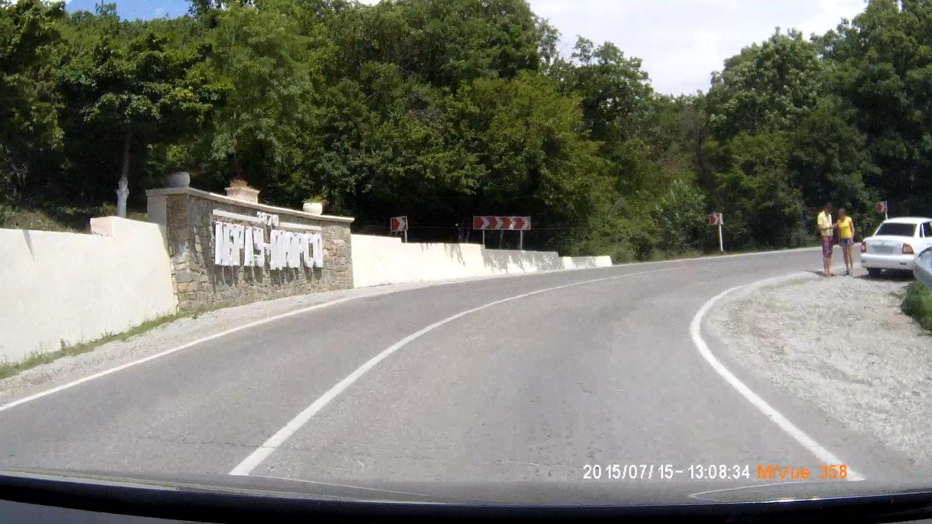http://s1.uploads.ru/tMBZD.jpg