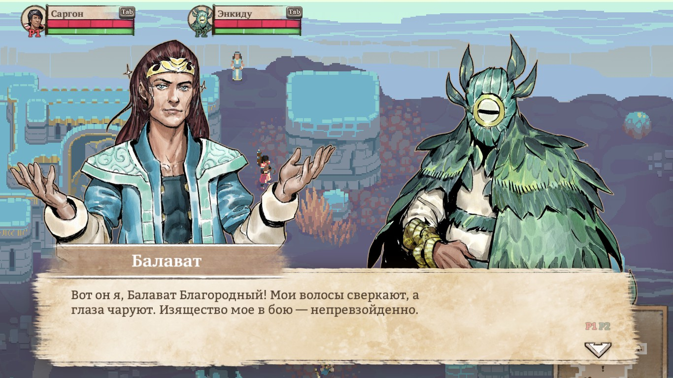 http://s1.uploads.ru/tN9QT.jpg