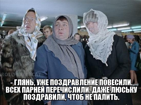 http://s1.uploads.ru/tNS5T.jpg