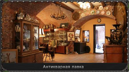 http://s1.uploads.ru/tPofN.jpg