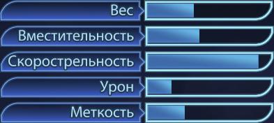 http://s1.uploads.ru/tVqix.jpg
