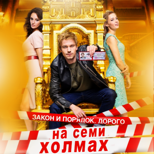 http://s1.uploads.ru/tYlFk.png