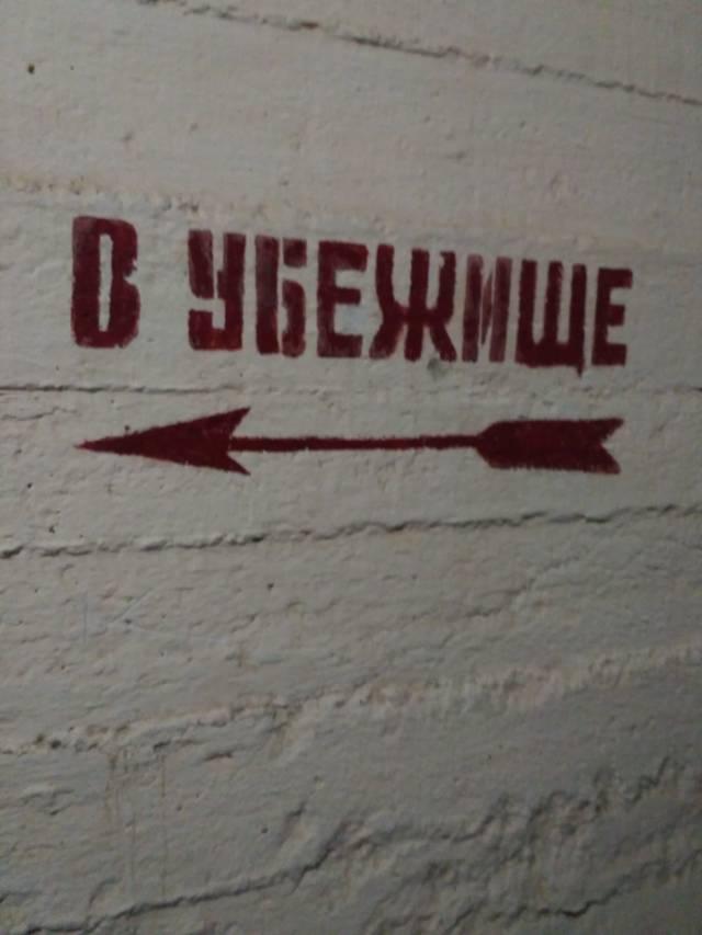 http://s1.uploads.ru/ta0BL.jpg